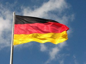 Why German Is Easy for English Speakers to Learn