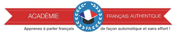Academie Francais Authentique