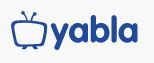 Yabla Spanish Reviews