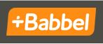 Babbel Review