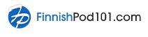 FinnishPod101 Review