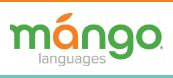 Is Mango Languages Free