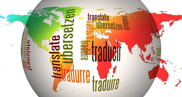 How to Become an Online Translator