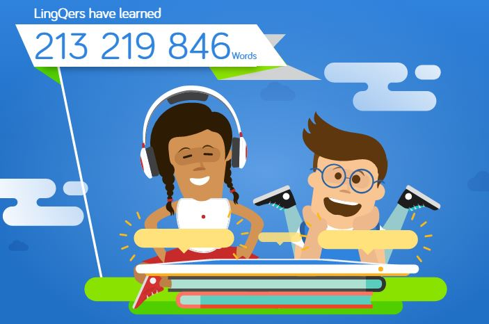 What Are the Best Language Learning Games Online