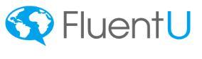 is fluentu free