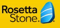 is rosetta stone worth it