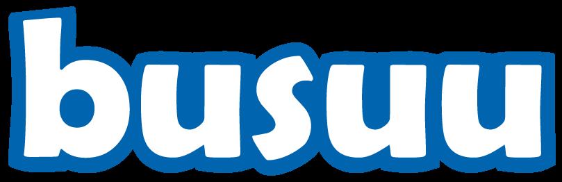 Busuu Review