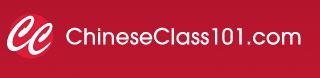 chineseclass101 Logo